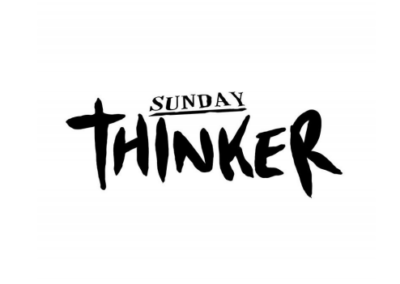 의류  _ SUNDAY THINKER