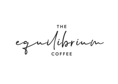 카페서비스업 _ THE equilibrium COFFEE